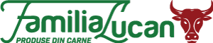 Logo_300x60